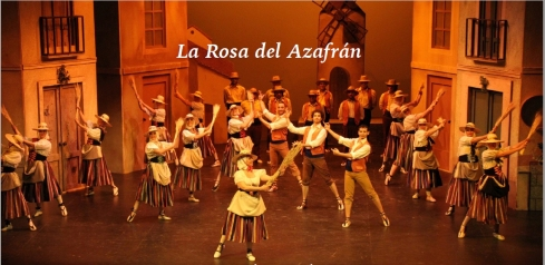 la-rosa-del-azafran